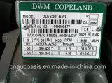 La marca original nuevo Emerson Dwm Semi-Hermetic Copeland compresor de refrigeración