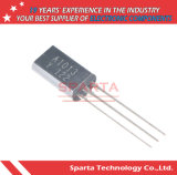 de Transistor Van geïntegreerde schakelingen 2SA1013-y A1013 Ksa1013