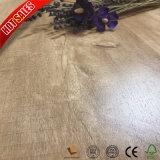 Fabrik-Großverkauf mein Fußboden-Laminat-Bodenbelag-Kirschhölzerner bester Preis