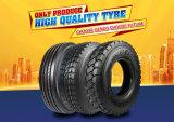 アヌシーのトラックのタイヤ275/70r22.5の供給の高性能TBRのタイヤ