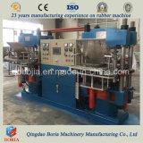 De hydraulische Machine van de Pers voor de RubberProducten van de O-ring van de Band van de Pols
