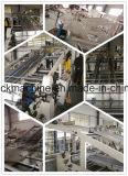 Flöte-Laminiermaschine-Maschine Querstation-1600 halbautomatische