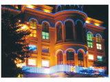 Освещение CE/UL/FCC/RoHS фасада СИД средств (D-181)