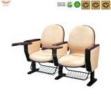 Самомоднейший стул Hall мебели (HY-9012)