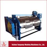 100kg Waschmaschine 10, 20, 30, 50, 70, 100, 150, 200, 300, 400kg (CE&ISO) der Wäscherei-