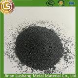 L'usine en acier de granulation directe, la qualité et le prix bas/ont gâché la martensite/militaire de carrière : 40-50HRC/Special : injection 52-56HRC/56-60HRC/S130/0.4mm/Steel