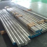 6060 de aluminium Uitgedreven Staaf van de Legering