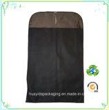Настраиваемые PP без тканого костюм мешок для упаковки