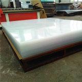 2mm flexibles Panel des Acryl-PMMA für Knall