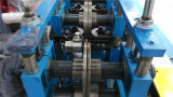 [هيغقوليتي] يتيح تغيّر [ك] دعامة فولاذ لف يشكّل آلة