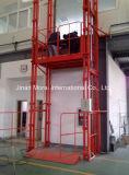 Elevatore Chain elettrico del carico con capienza 3ton