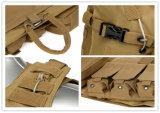 maglia tattica dell'attrezzo 8-Colors di Molle di combattimento dell'esercito protettivo molle militare di sicurezza
