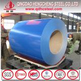 Farben-Stahlring der Az Zn-Beschichtung-PPGL PPGI