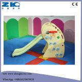 Крытый и открытый детский слайд для продажи