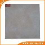 600X600mm rustikale glasig-glänzende Fußboden Ceraimc Porzellan-Fliese (60600077)