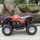 Chino barato ATV Zya-08-02