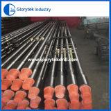 Wasser-Vertiefungs-Bohrgerät Rod, wässern Bohrgestänge