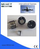 Válvula de controle Delphi para peças automotivas Common Rail de 9038-621c