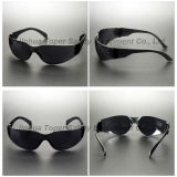 Wrap Around Protection Safety Glasses (SG103)