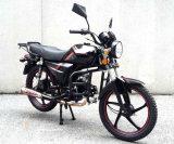 48CC-125cc motocicleta gas caliente de 2015
