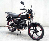 48cc-125cc Gas Motorcycle 2015 Hot
