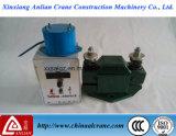 Le micro-vibrateur électrique type de mur avec la commande
