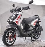 Sanyouの普及したモデルガスのスクーターガソリンスクーター