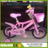 منتوج متأخّر 12 بوصة مصغّرة جدي درّاجة /Girl درّاجة بنات درّاجة