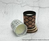 熱い販売法の良質の蝋燭ホールダー