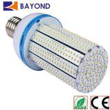 Modische Leuchte 492 ST. 30W LED Maislicht
