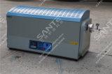 実験室のための1200c管のアニーリング炉