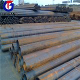 ASTM A53/A106/API5l Gr. B 강관
