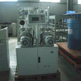고성능 병원 장비 의학 흡입 펌프