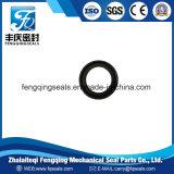Selo hidráulico do selo pneumático de Pz