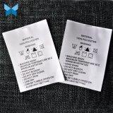 """étiquette de soin 100%Polyester vêtement de S pour femmes """""""