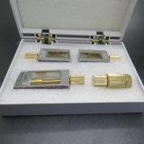 La riparazione standard ad alta velocità dentale della cartuccia di Handpiece lavora la manutenzione della turbina