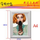 Armatures de photo de fabricant de la Chine, cadres de tableau