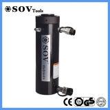 Verantwortlicher Hydrozylinder des Doppelt-Sov-Rr-1502 (SOV-RR-1502)