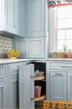 Nouveau design moderne de haute laque brillante Cabinet (PAR-L-120)