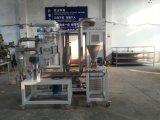 Berühmtes Topsun Marken-Puder-Beschichtung-Produktions-Gerät