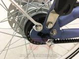 Груз на велосипеде в коробке велосипед инвалидных колясках прогулка на рикше 7 скорость ременного привода