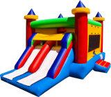 Bouncer commerciale gonfiabile per il parco di divertimenti (BC-038)
