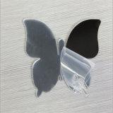 Le PMMA Miroir acrylique feuille fabricant avec FS SGS atteindre compatible RoHS