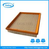 고품질 및 좋은 가격 공기 Filter9041833