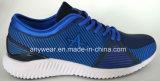 Calzado deportivo de los hombres la ejecución de los zapatos para correr (048)