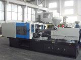 機械で造らせる鋳造物注入か装置をペットプレフォーム