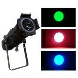 300W LED Profil-Scheinwerfer, Profil-Licht