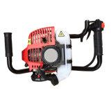 Mochila portátil Equipos de perforación de pozos Perforación de Pozos de agua de la máquina para la venta