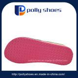 Pantoffels van de Hiel van de Dames van het Platform van de Vrouwen van het Ontwerp van de manier de Mooie Middelgrote Hoge