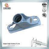 ADC 12 Druckguss-Reduzierstück-Schutzkappen-Aluminium-Schwerkraft-Gussteil